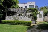 Elijah Wood's House: The View